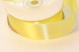 Лента атласная 25 мм