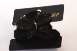 Резинка для волос Бабочка