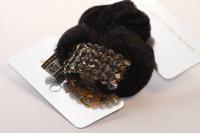 Резинка для волос уценка