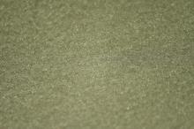 Фетр 1 мм мягкий