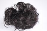 Резинка из искусственых волос