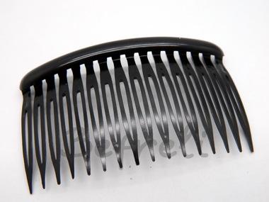Гребень для волос