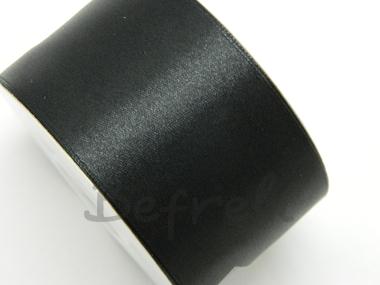 Лента атласная 50 мм