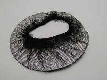Сеточка для волос