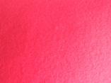 Фетр 1 мм   20 см на 30 см мягкий
