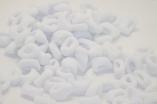 Резинки белые