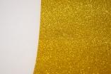 Фоамиран глиттерный 20 см на 30 см