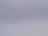 Фетр 1 мм  белый плотный