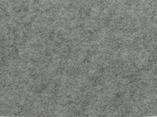 Фетр 1 мм плотный