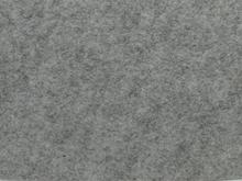 Фетр 1 мм 20 см на 30 см