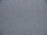 Фоамиран глитерный 20 см на 30 см