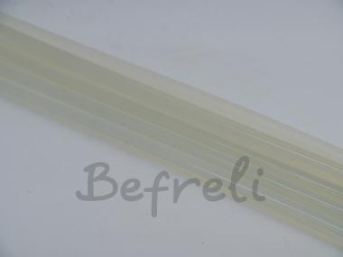 Клей карандаш 7,2 мм на 29 см