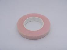 Тейп лента розовая